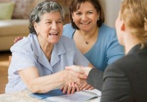 financial-support-advisor