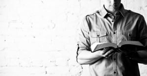 people need help understandng the bible