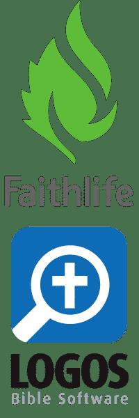 faithlife-logos